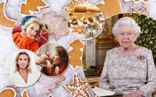 Имбирное печенье Высоцкая рецепт