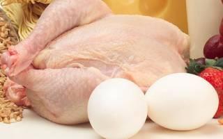 Породы кур мясо яичные