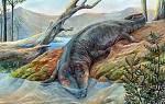 Предки каких животных обладали пятипалыми конечностями