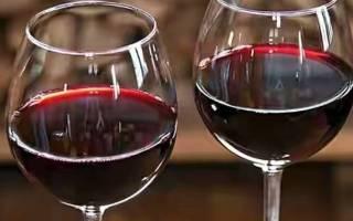 Пастеризатор для вина
